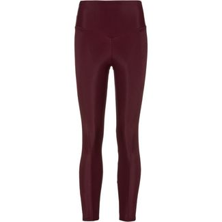 Onzie Sweetheart Midi Tights Damen fig rip