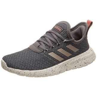 Suchergebnis auf für: adidas Damen Schuhe