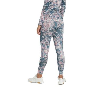 Endurance Tights Damen Print 9491