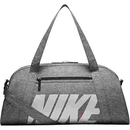 Nike Gym Club Sporttasche Damen black-vast grey