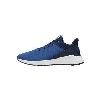 Reebok Fitnessschuhe Herren Collegiate Navy / Humble Blue / White