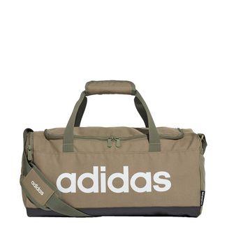 adidas Sporttasche Herren Legacy Green / Black / White