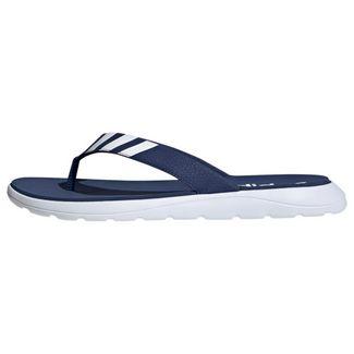 badeschuhe herren adidas sportscheck