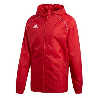Adidas TAN Training Downtime Jacke Outdoorjacke Herren