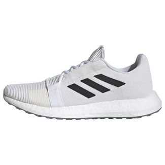 adidas Fitnessschuhe Herren Cloud White / Grey Six / Chalk White