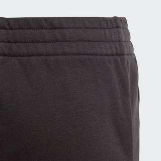 adidas Must Haves Shorts Funktionsshorts Kinder Black / White