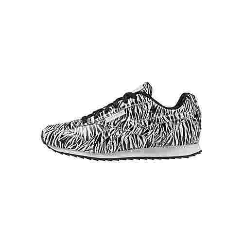Reebok Reebok Royal Classic Jogger 2.0 Shoes Sneaker Kinder Black / White / None
