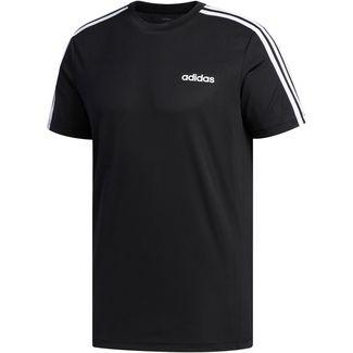 adidas Trainingsshirt Herren black