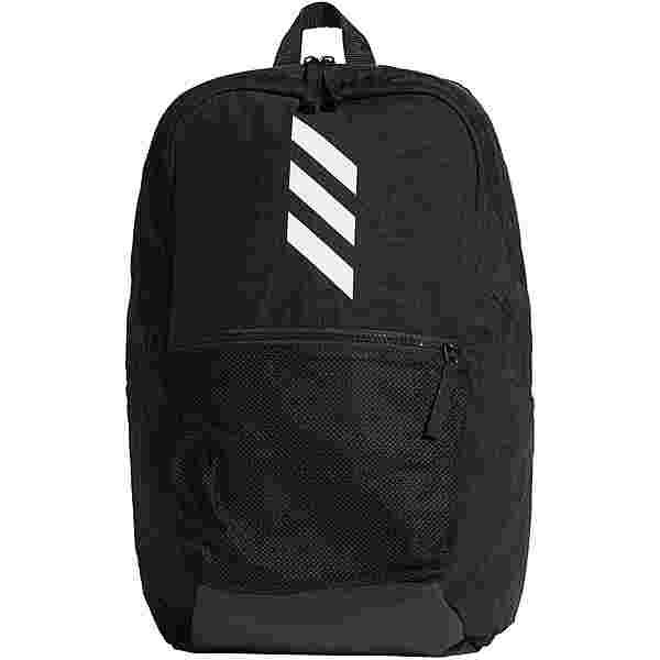 adidas Rucksack Parkhood Daypack black