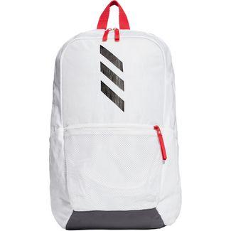adidas Rucksack Parkhood Daypack white