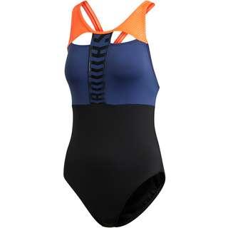 adidas Schwimmanzug Damen tecind-tecprp