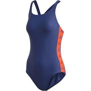 adidas Schwimmanzug Damen tecind-apsord