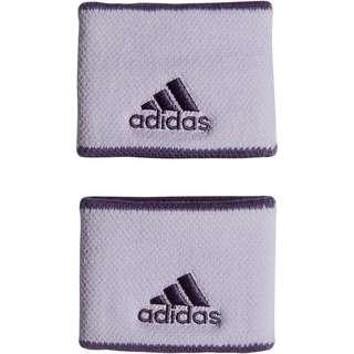 adidas Schweißband purple tint