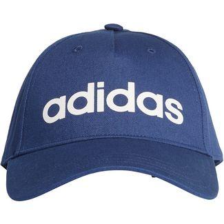 adidas DAILY CAP Cap Kinder tech indigo