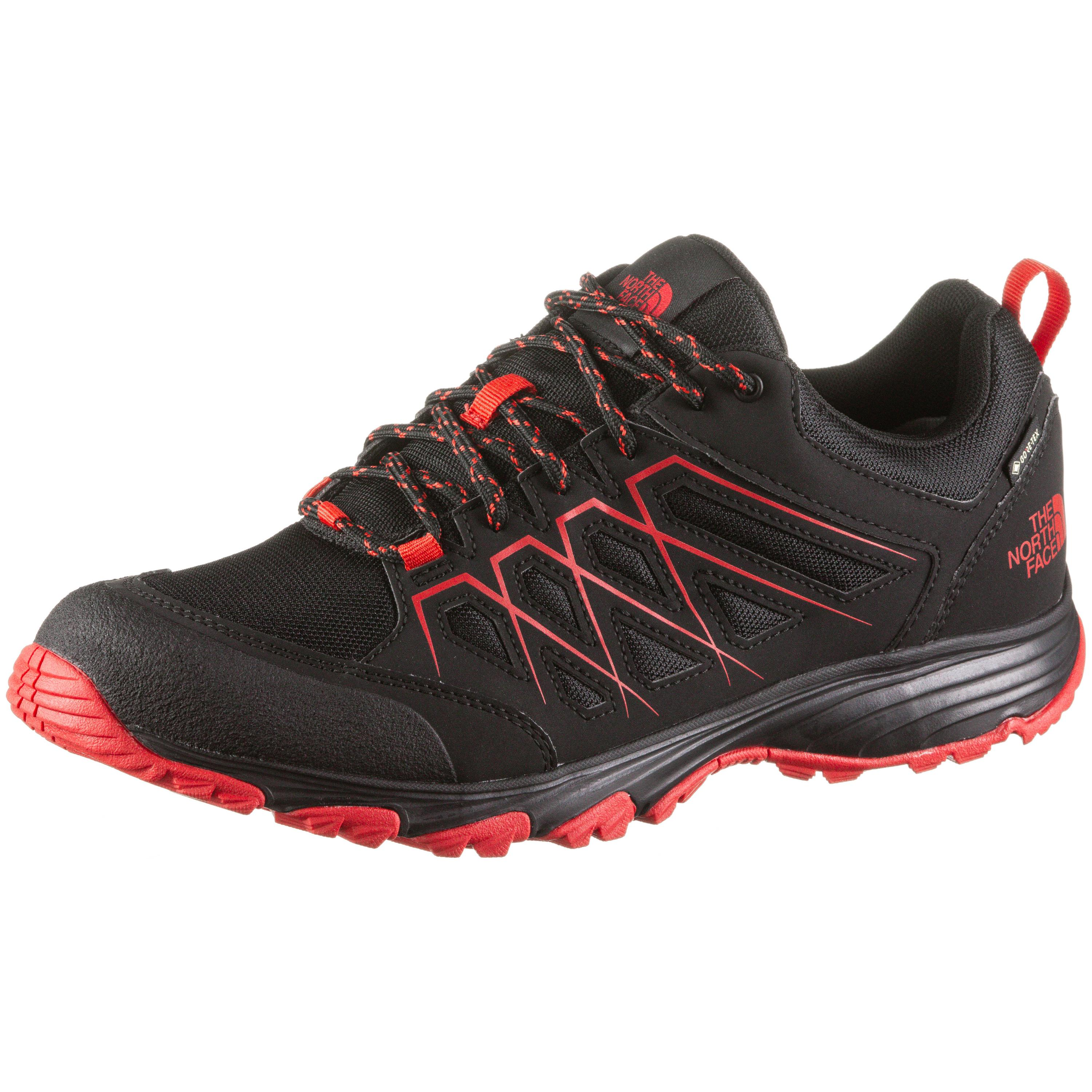 The North Face VENTURE FASTHIKE GTX M Multifunktionsschuhe Herren