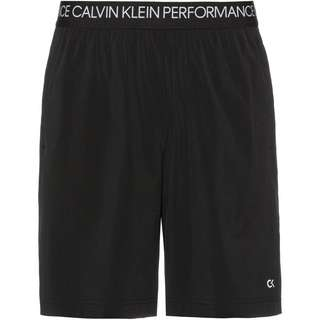 Calvin Klein Funktionsshorts Herren ck-black