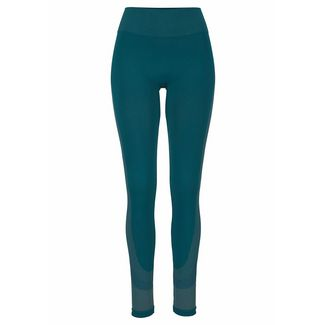 LASCANA Active Tights Damen petrol-mint