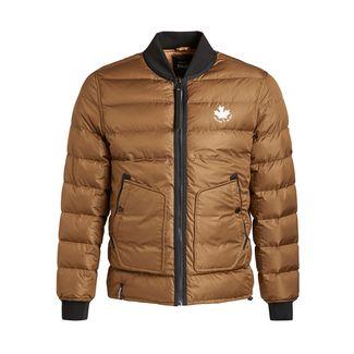 Jacken für Herren von Khujo in braun im Online Shop von