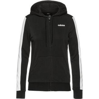 Jacken von adidas in schwarz im Online Shop von SportScheck