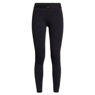 Daquini Moto Leggings Tights Damen black