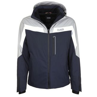 COLMAR GOLDEN EAGLE Winterjacke Herren blau