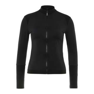 Daquini Brooke Jacket Outdoorjacke Damen black