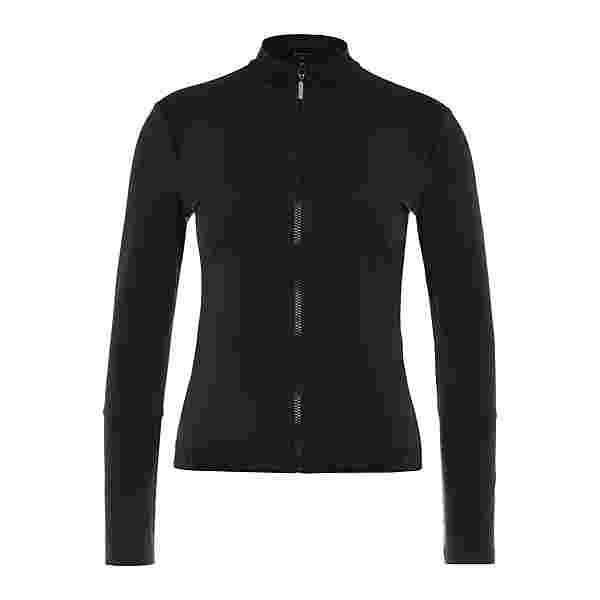 Daquini Brooke Jacket Outdoorjacke Damen black