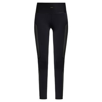 Daquini Fluxus Leggings high rise Tights Damen black