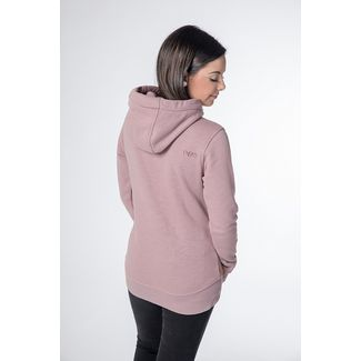 CNSRD SARAH A Sweatshirt Damen lavender