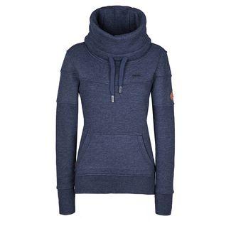 Pullover & Sweats im Sale von CNSRD im Online Shop von