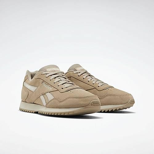 Reebok Sneaker Damen Sand Beige Stucco Sand Beige im Online