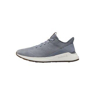 Reebok Ever Road DMX 2.0 Shoes Wanderschuhe Herren Cold Grey / Chalk / Soft Came
