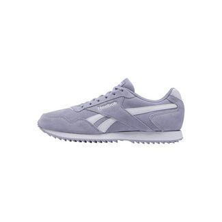 Reebok Sneaker Damen Violet Haze / Lilac Frost / Lilac Frost