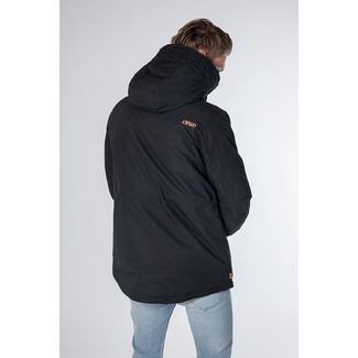 CNSRD MR DIAMOND Winterjacke Herren moonless