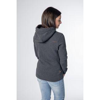 CNSRD SARAH A Sweatshirt Damen moonless