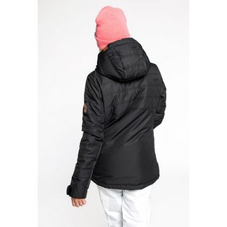 CNSRD COOKIE Winterjacke Damen moonless