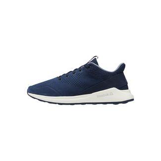 Reebok Ever Road DMX 2.0 Shoes Wanderschuhe Herren Collegiate Navy / Washed Indigo / Chalk