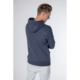 CNSRD JOHNSON Sweatshirt Herren marine