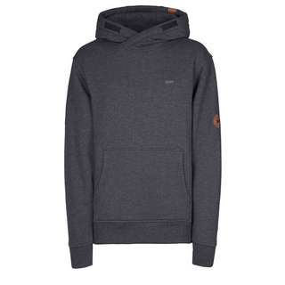 CNSRD JOHNSON Sweatshirt Herren moonless