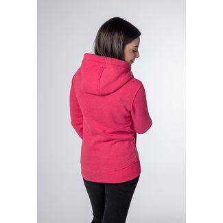 CNSRD SARAH A Sweatshirt Damen fuchsia