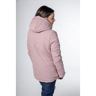 CNSRD COOKIE Winterjacke Damen lavender