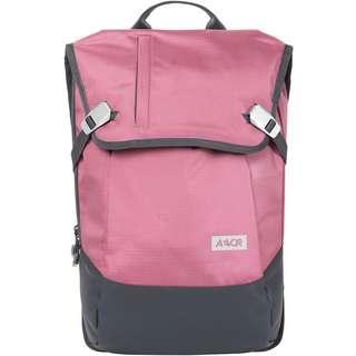 AEVOR Rucksack Proof Daypack proof cassis