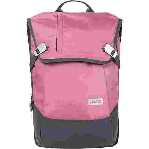 AEVOR Rucksack Proof Daypack proof cassis