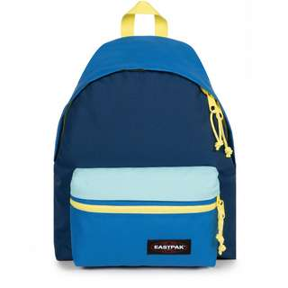 EASTPAK Rucksack Padded Zippl'r Daypack blocked navy