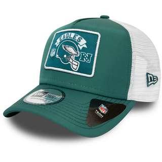 New Era Philadelphia Eagles Cap official team colour