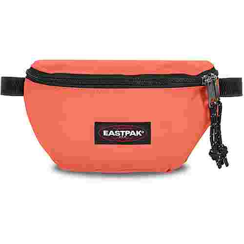 EASTPAK Springer Bauchtasche lobster orange
