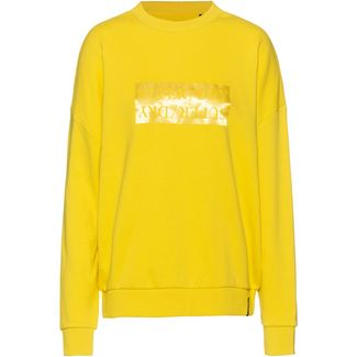 Superdry EDIT Sweatshirt Damen dry meadow