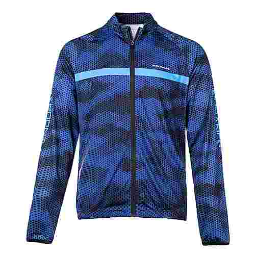 Endurance Fahrradtrikot Herren 2037 Estate Blue