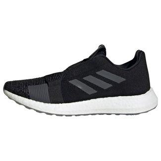 adidas Fitnessschuhe Herren Core Black / Grey Six / Grey Three