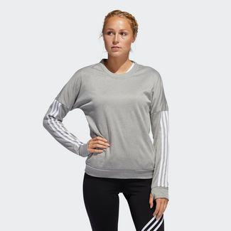 Pullover & Sweats » Laufen für Damen im Online Shop von